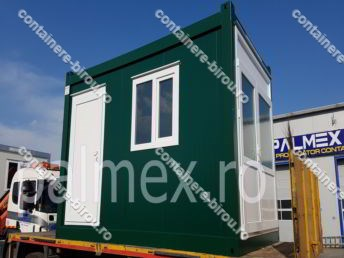 container-baie-pret