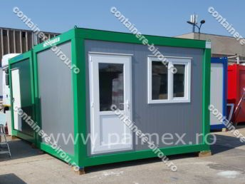 container-bucatarie-pret