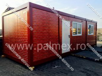 container-de-vanzare-second-han