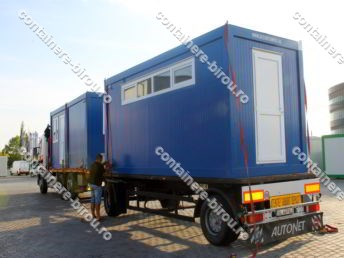 container-dormitor-cu-baie-second-hand-pret