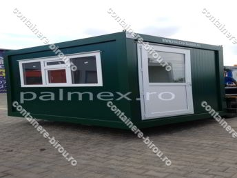 container-wc-dus-pret