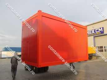 restaurant-in-container